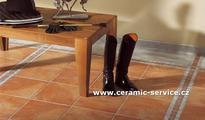Dlažba obklady - Imola