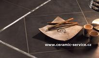 Dlažba obklady - CEDiR
