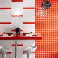 ARTE - Koupelnová serie