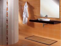 ALIANTE - Koupelnová serie-doprodej