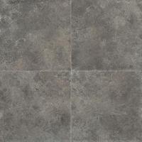 SOVEREIGN, | Antracite-60x60x1,05cm