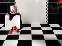 NOVABELL - YORK - Koupelnová serie (Ukončení výroby celé série-dispo na dotaz)