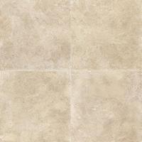 Slinuté kalibrované dlažby v imitaci pískovce - NOVABELL - SOVEREIGN, | Beige-60x60x1,05cm