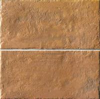 IMOLA - CASALE - Slinuté glazované dlažby