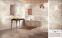 SERENISSIMA - FUSION - Koupelnová série v designu mramoru