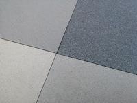 RAKO - GRESLINE - Neglazovaná slinutá levná dlažba