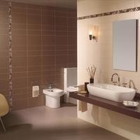 MARAZZI SPAIN - NOVA - Koupelnová serie