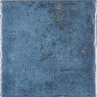 KYRAH, Ocean Blue - 30x30x1cm