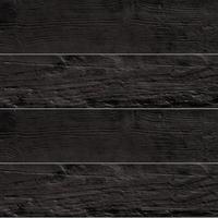 PROVENZA - LIGNES - Glazovaná slinutá dlažba, | KARU-15x60cm