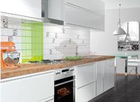 FINEZA - MONT - Kuchyňská serie