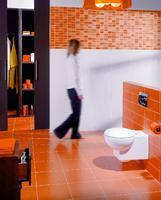 MARAZZI SPAIN - MINIMAL - Koupelnová serie