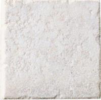IMOLA - PERGAMON - Kuchyňský obklad, PERGAMON W RIV