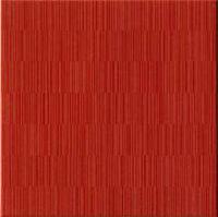 IMOLA - PRISMA - Koupelnové obklady a dlažby (výroba ukončena-dispo na dotaz), | PRISMA 30R - 30x30x0,73cm