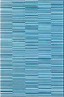 IMOLA - PRISMA - Koupelnové obklady a dlažby (výroba ukončena-dispo na dotaz), | PRISMA DL - 20x30x0,75cm
