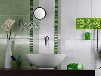 IMOLA - PRISMA - Koupelnové obklady a dlažby (výroba ukončena-dispo na dotaz)
