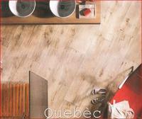 CERAMIC DESIGN - QUEBEC - Slinutá glazovaná dlažba, imitace dřeva (na dotaz)