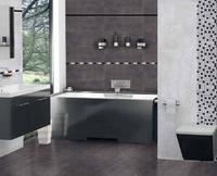 IBERO - SIENA - Koupelnová serie (mimo výrobu-na dotaz)