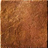 SALOON, 15R-15x15x0,85cm