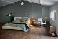 MARAZZI - TREVERK HOME - Glazovaná slinutá imitace dřeva