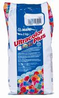 MAPEI - ULTRACOLOR PLUS - 2Kg-Flex spárovací hmota od 2 do 20mm