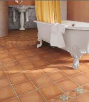 IMOLA - PIEVE - Interiérová rustikální dlažba a obklady (Doprodej-dostupnost na dotaz)