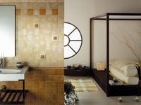 IMOLA - ZEN - Koupelnová serie (DOPRODEJ)