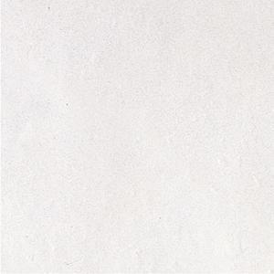 ALTAIR (DOPRODEJ-posledních 4,48m2) - 1