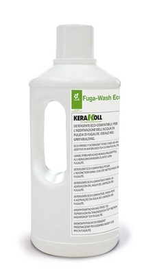 KERAKOLL - Fuga Wash Eco 1,5L