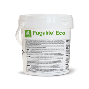 KERAKOLL - Fugalite® Eco | 2,82+0,18 kg - 1