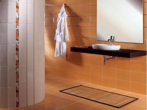 ALIANTE - Koupelnová serie-doprodej - 1