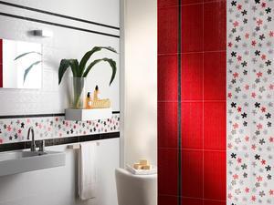 IMOLA - CARIOCA - Koupelnová serie