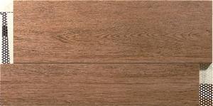 MADEIRA, CEREZO-33,3x66,6cm