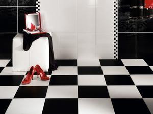 NOVABELL - YORK - Koupelnová serie (Ukončení výroby celé série-dispo na dotaz) - 1