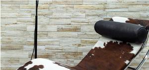 MLT - CANADA - Obklady imitace dřeva se zámky