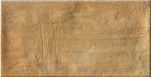 CASALE, Casale 163J-16,5x33,3cm