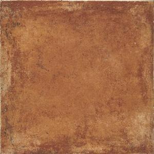 COLONIAL, cuero -33,15x33,15x0,9cm