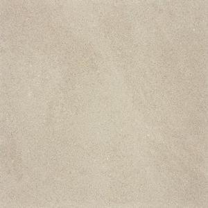 KAAMOS - (Na dotaz), | Bílá-45x45x1cm (Na dotaz)