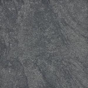 KAAMOS - (Na dotaz), | Černá-45x45x1cm (Na dotaz)