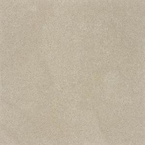 KAAMOS - (Na dotaz), | Béžová-45x45x1cm Lapp (Na dotaz)