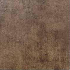 SOLID, MARRON 45x45