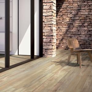 OPERA - NATURAL/ECOLOGY - Slinutá glazovaná dlažba v designu dřeva - 1