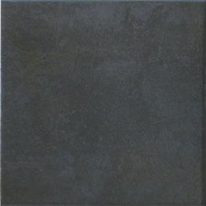 EKO - Glazovaná keramická dlažba - 1