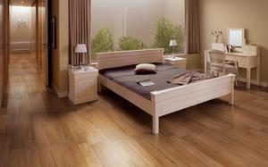 Dlažby Imitace dřeva CEDIR - ENERGY WOOD - 1