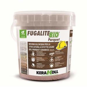 KERAKOLL - Fugalite® Bio Parquet | 2+1 kg