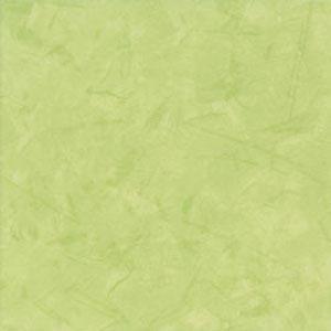 Резултат слика за origo green 30x30