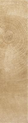 PROVENZA - W-AGE - Glazovaná slinutá dlažba, !!!DOPRODEJ-AKCE!!! Heartwood - 22,5x90x1,05cmRT - 1