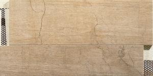 MLT - TILO - Glazovaná slinutá dlažba dřevodekor