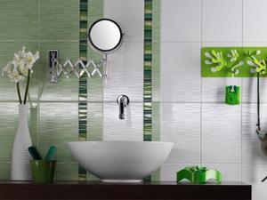 IMOLA - PRISMA - Koupelnové obklady a dlažby (výroba ukončena-dispo na dotaz) - 1