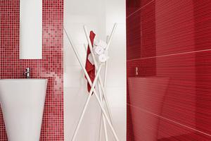NOVABELL - RAINBOW - Koupelnová série (na dotaz) - 1
