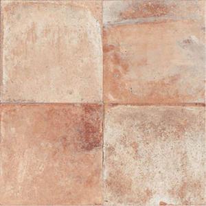 MATERIA/BARRO, Rosato-30x30x0,9cm